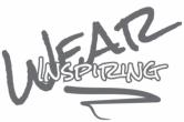 WearInspiring